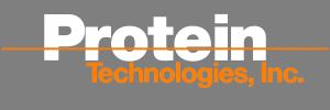 Protein Technologies